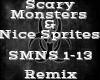 ScaryMonsters/NiceSprite