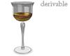 MDX Glass2