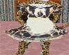 jaguar maid