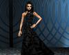 DC Romance Gown V4