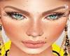 Skin Liandra Sexy