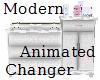 Elephant Modern Changer