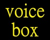 VOICEBOX NEW FUNNY