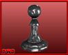 Pawn-Dark