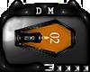 [DM] Drv Coffin Candle