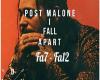 Fall Apart pt2