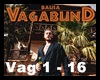 Bausa Vagabund