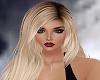 Samantha Blonde