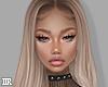 D. Kadence Blonde