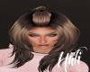 Trisha Rose Ombre