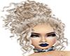 White Blonnd Ashanti