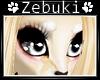 +Z+ Cute White Unisex ~