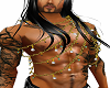 Chain_gold_saphir_body