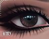 [Anry] Enora Brown Eyes