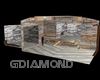 6969 Diamond Dr