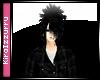 [KI] -Ruru hair-