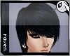 ~Dc) Raven Vea