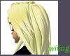 Garnet in blonde-no clip