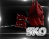 *SK*Red Rose1