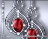 TIA - Estelle Earrings