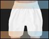 White House Boxers