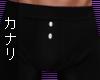 xK: Gentlemen's Boxers