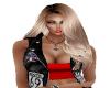 Hair Ash Blond Lizzy 629