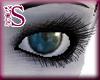 Sayoko Real Eyes Blue