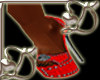 Dai Grandioso Shoe 2