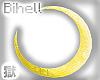 B| Halo Moon