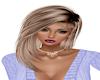Mona Dirty Blonde