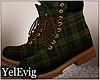 [Y] Juan boots 01 M