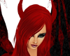 [ACID]Punker Red