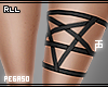 Pentagram RLL