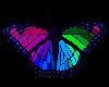 💎 Rainbow ButterFly5