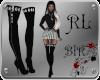 [BIR]Boot´s *Mary-RL