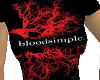 (Sp) Bloodsimple {F} 2