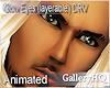 GHQ~ Glint|In|Eyes|ANI|M