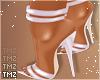 Think Spring Heels -L