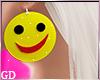 Happy Glitter