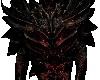 RC Demon Armor M