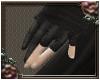 Lirielle Gloves