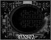 CHINA BLACK&WHITE