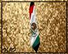 Mexican Bandana