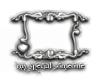 special someone (silver)