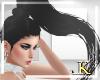 ḸƘ® Model Hair