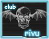 -rivu- death bat club