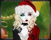 Harley Quinn Xmas ARKv1
