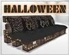 IDI Halloween Couch V1