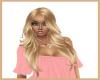 JUK Gold Blond Bynes